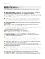 Dell B2360DN Mono Laser | User Guide - Page 119