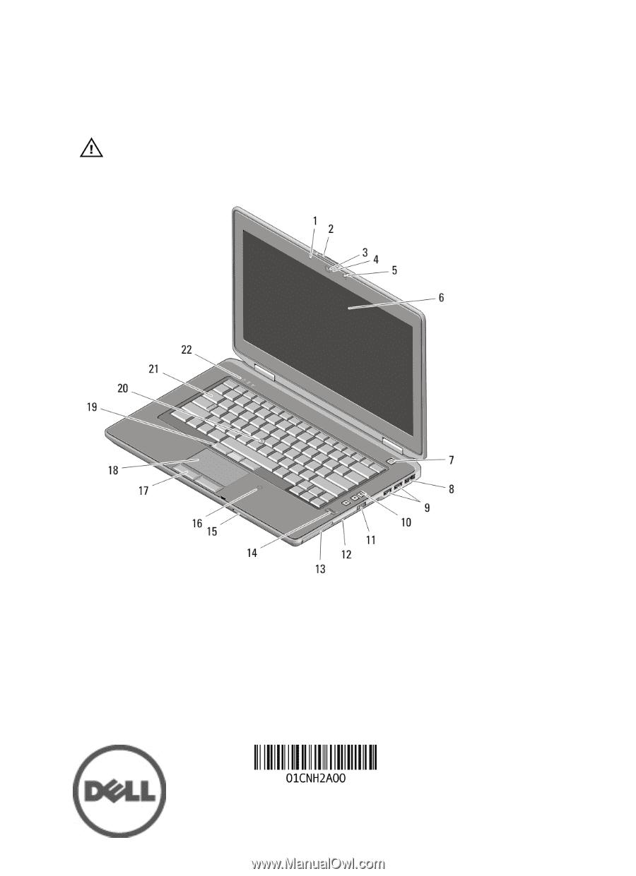dell latitude e6420 manual rh manualowl com e6400 service manual pdf dell e6420 service manual pdf