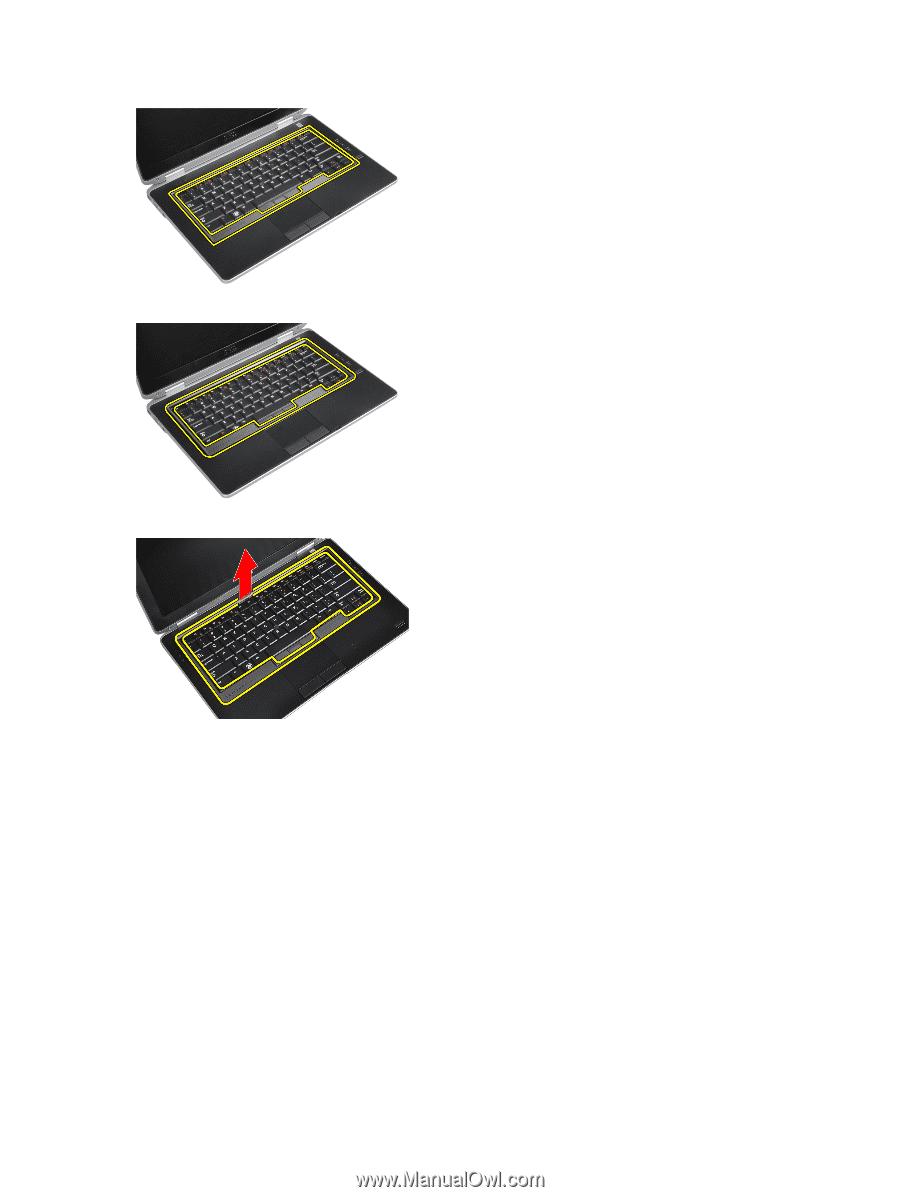 latitude e6430 keyboard manual