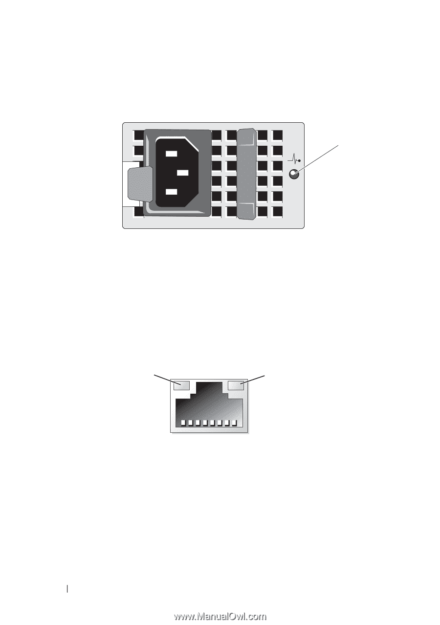 Dell PowerEdge R610 | Hardware Owner's Manual - Page 26