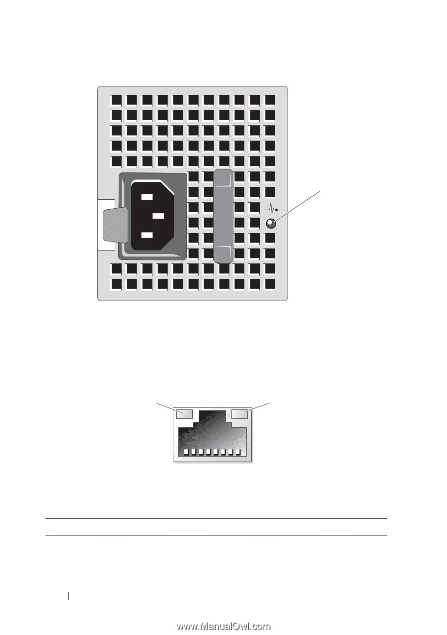 Dell PowerEdge R710   Hardware Owner's Manual - Page 26