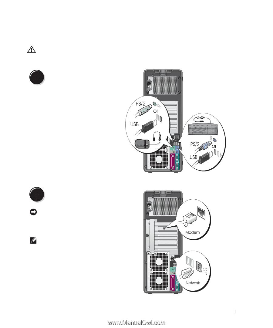dell precision 490 manual pdf