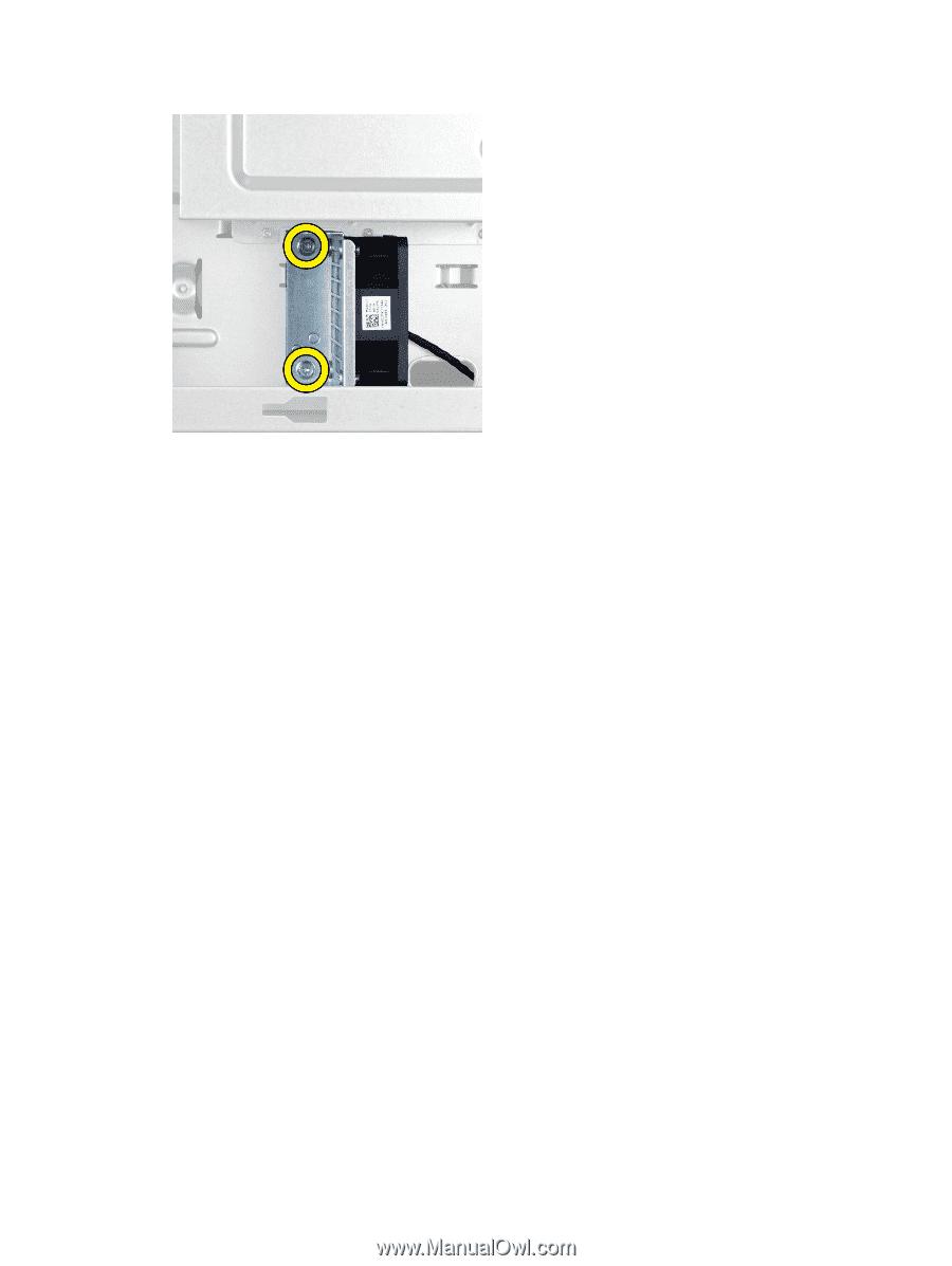 Dell Precision T7610 | Dell Precision Workstation T7610 Owners