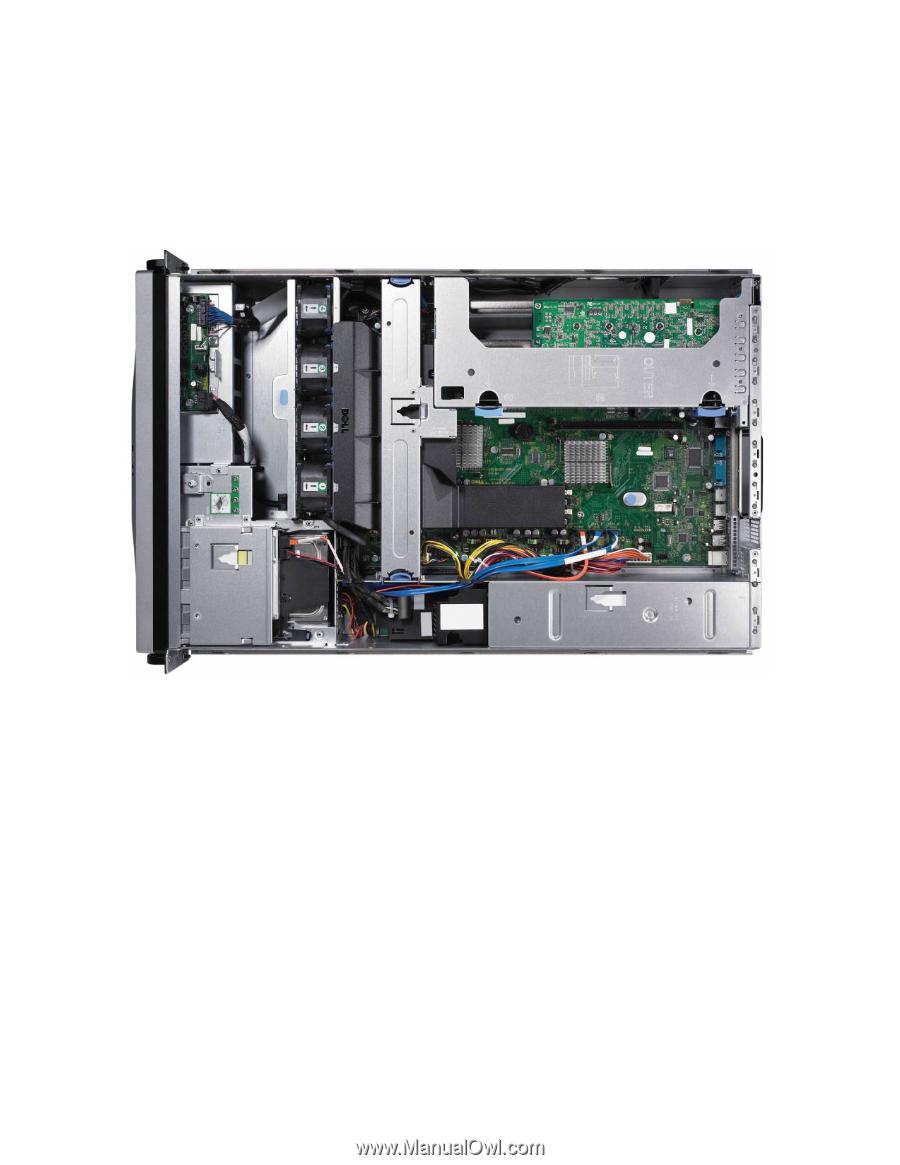 Dell Precision WorkStation R5400 AMD FireGL 3600 Drivers (2019)