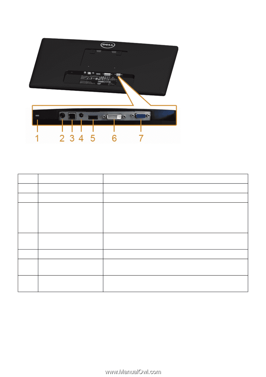 dell s2240t manual