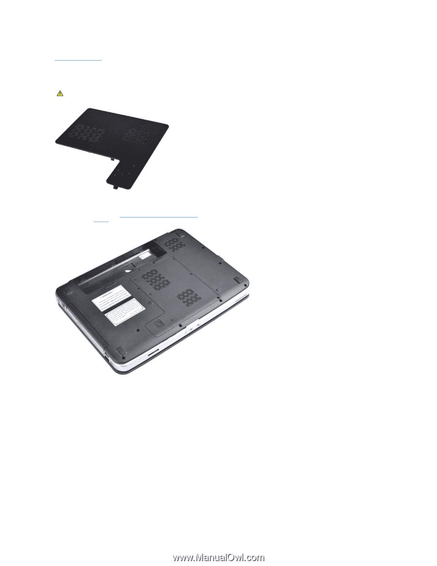 dell vostro 1014 service manual rh manualowl com Keyboard Dell Vostro 1015 dell vostro 1014 user manual pdf