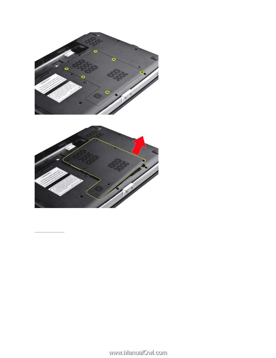 dell vostro 1014 service manual rh manualowl com Dell Vostro 2521 dell vostro 1015 service manual pdf