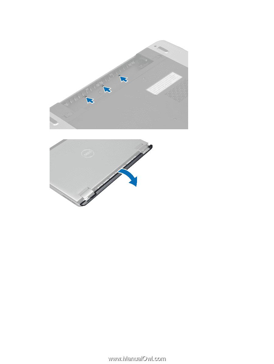 dell vostro 3560 owner s manual page 21 rh manualowl com Turn On Dell Vostro 3560 Wieless dell vostro 3560 service manual pdf