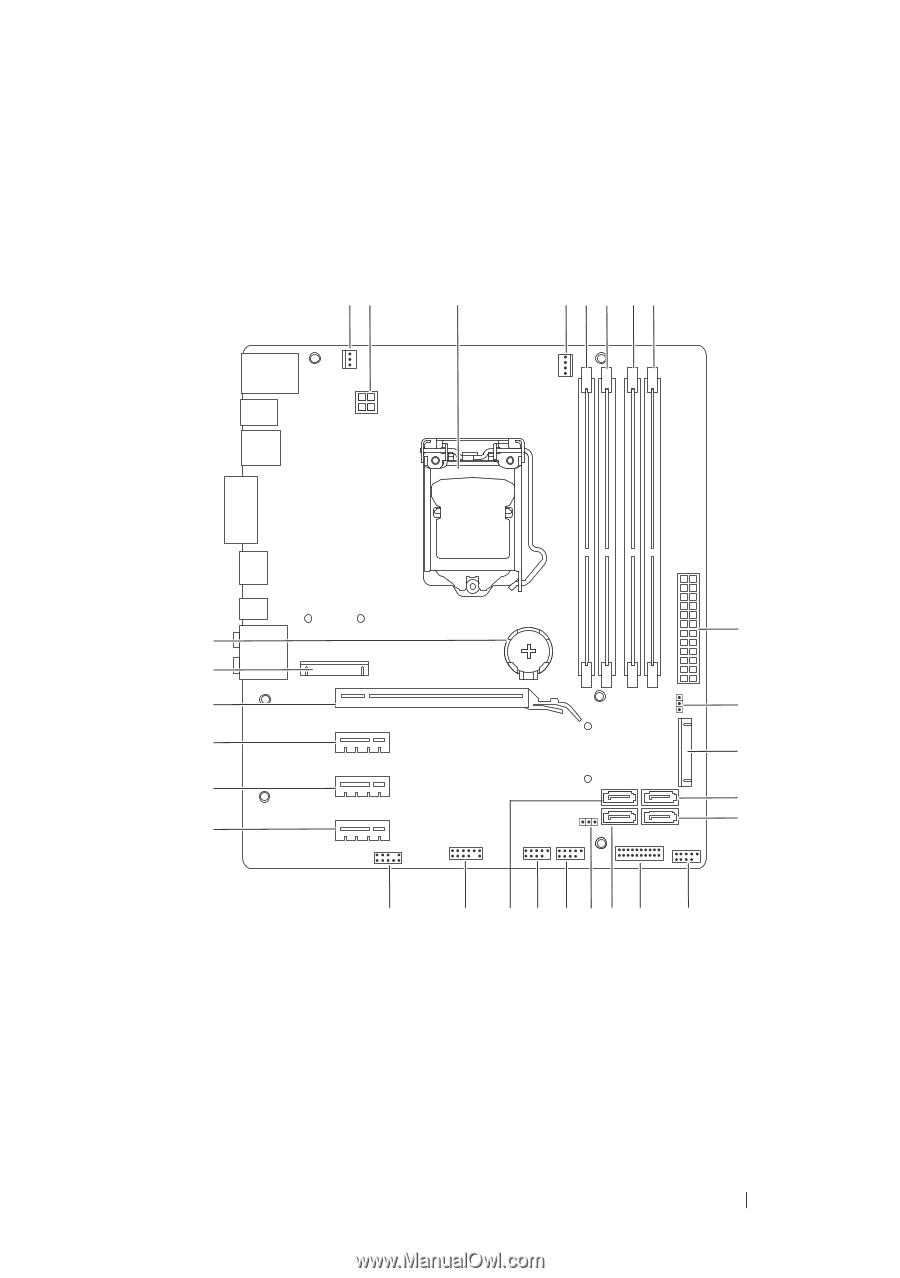 Liftmaster 8500 Owner U0026 39 S Manual Manual Guide