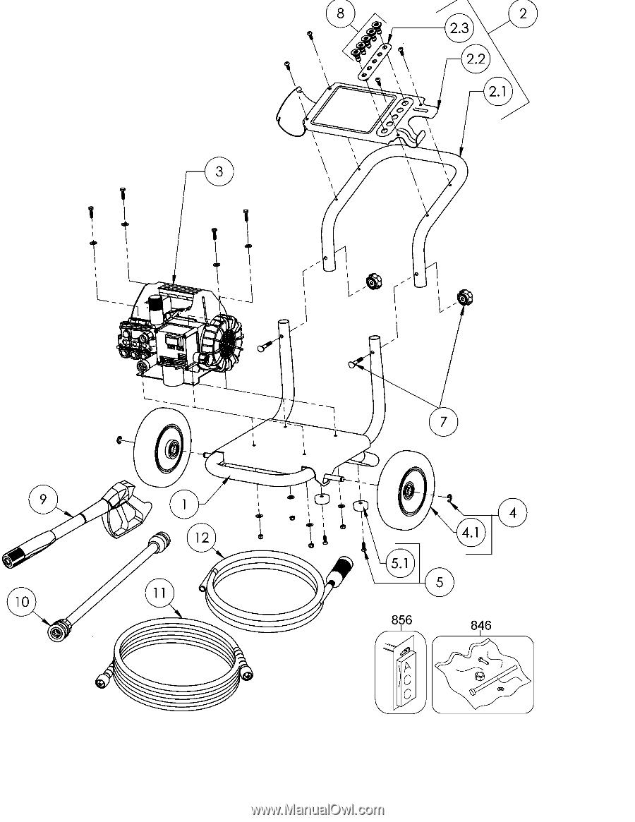 dewalt dxpw1200