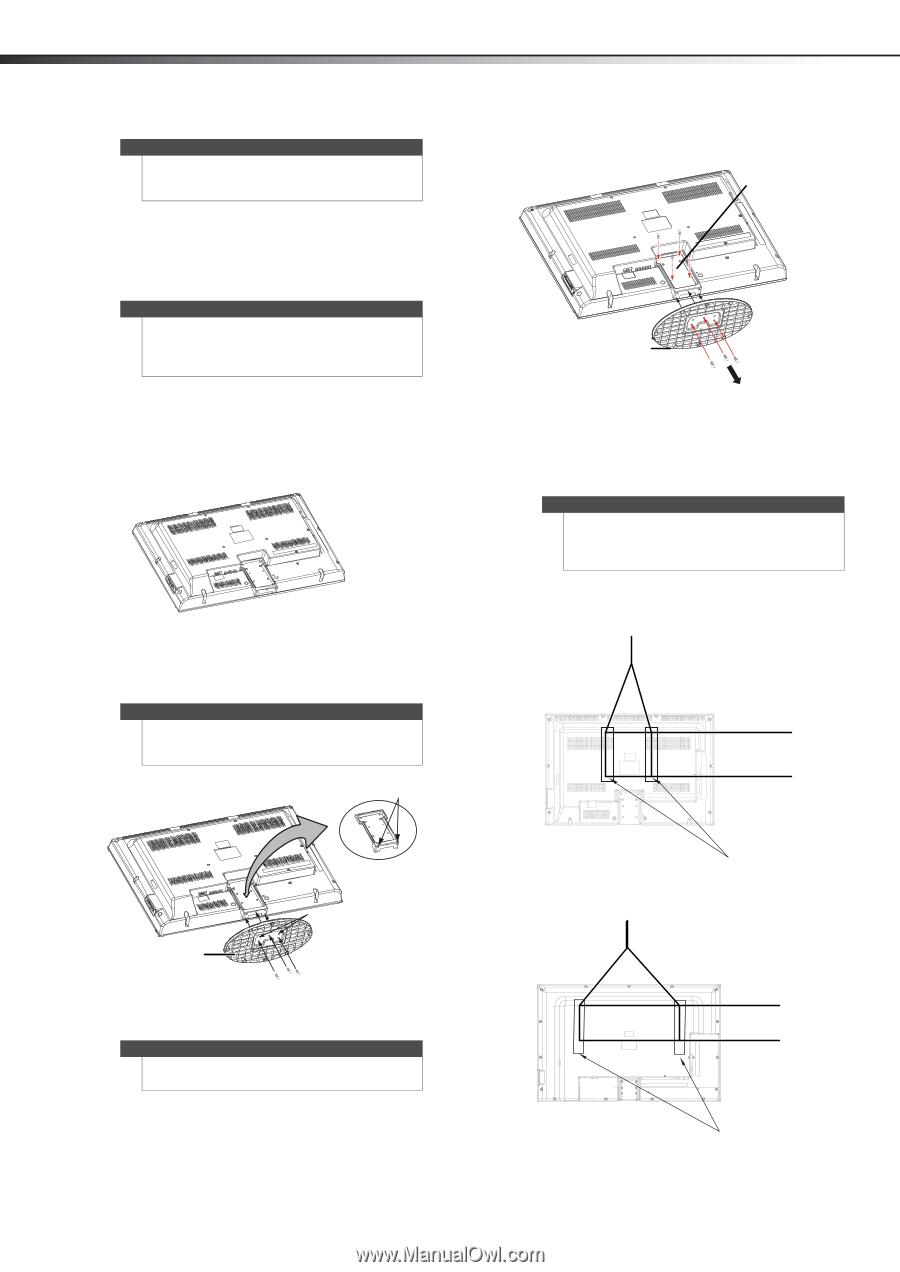 Dynex Dx 32l200a12 Manual Tb42 Efi Wiring Diagram Background Image Array 37l200a12 User English Rh Manualowl Com