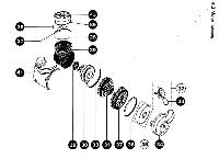 dyson root cyclone 8 manual pdf