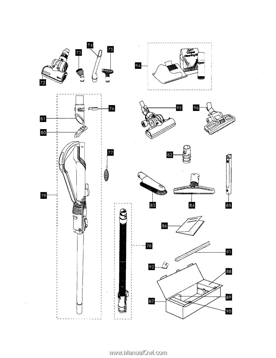 Размеры пылесос dyson пылесос dyson для авто