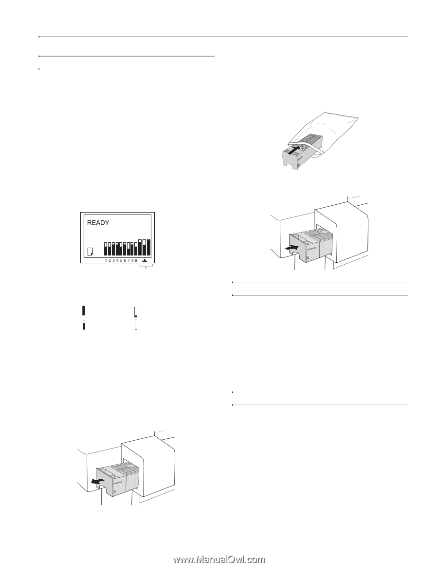Epson 11880 | Product Information Guide - Page 7
