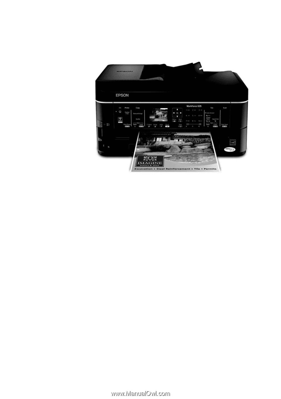 epson workforce 630 user manual rh manualowl com epson 640 manual epson 600 manual