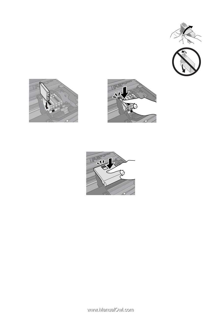 Epson manual xp 305 ebook array epson m2400 manual ebook rh epson m2400 manual ebook fullybelly de fandeluxe Image collections