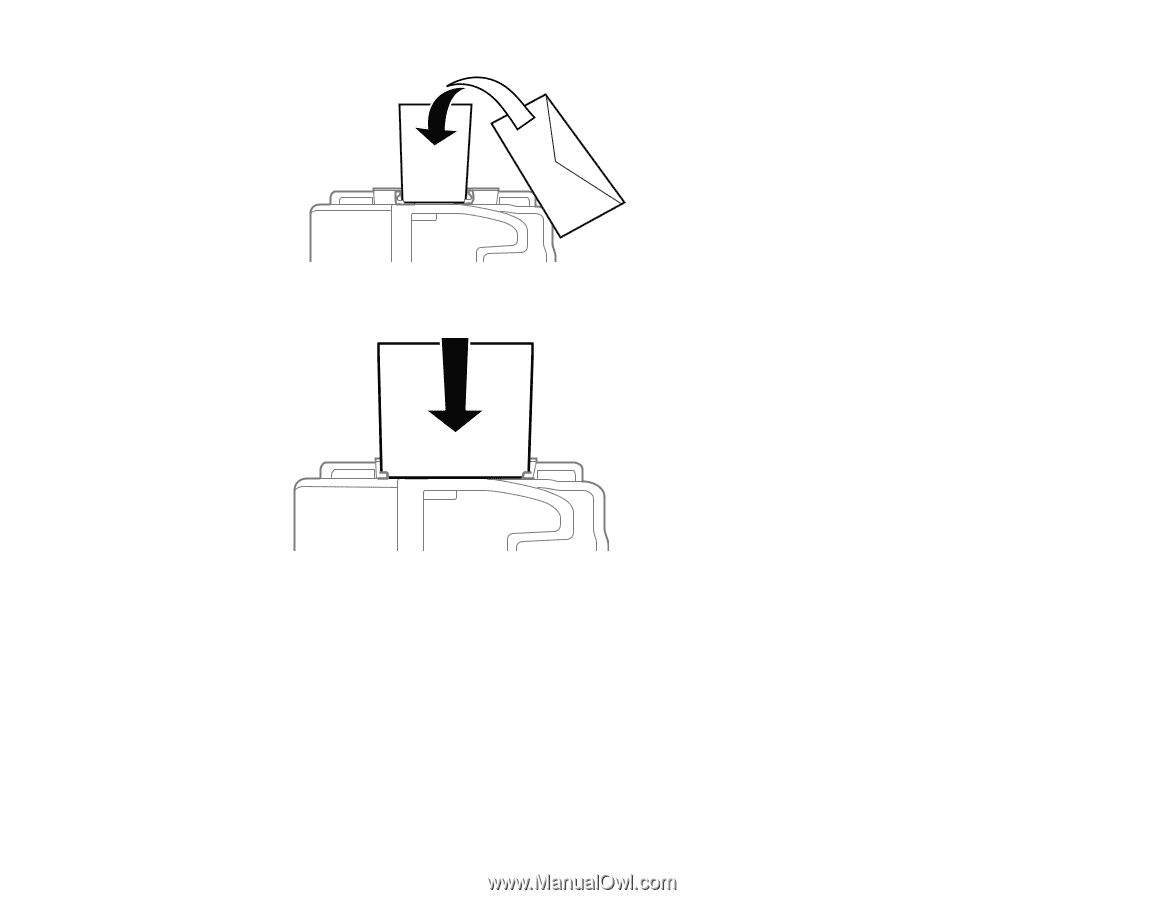 epson workforce wf 3640 instructions