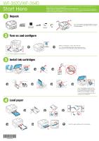 epson workforce wf 3640 manual pdf