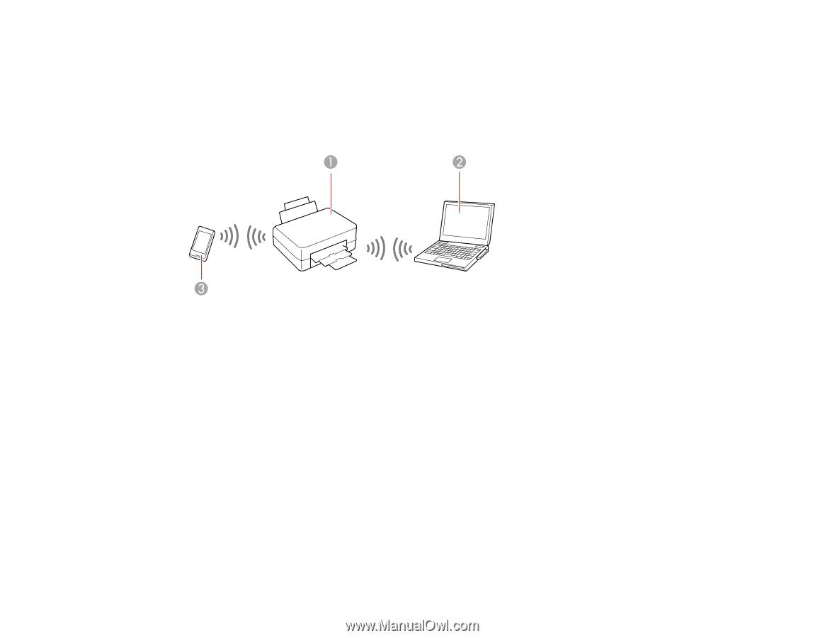 epson wf 7620 manual pdf