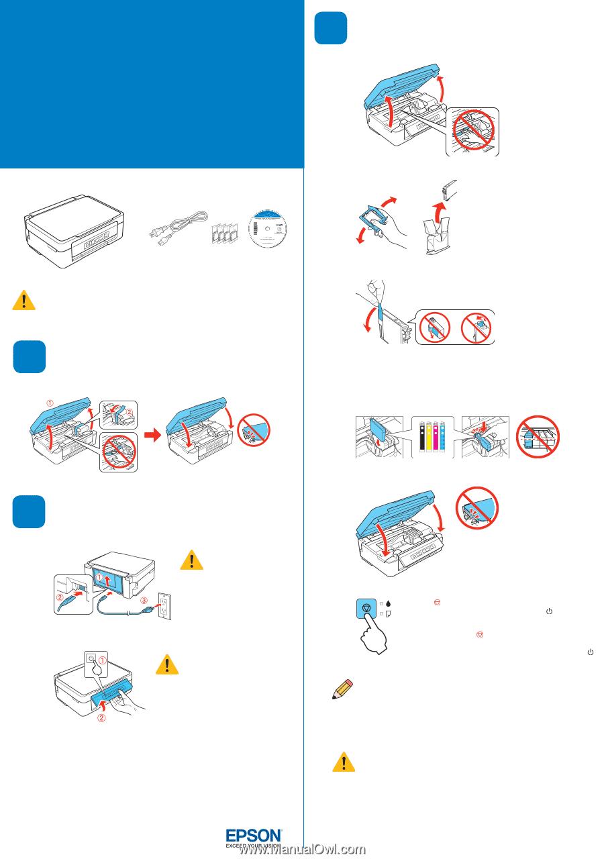 epson xp 100 manual pdf