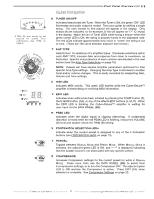 fender cyber deluxe manual pdf