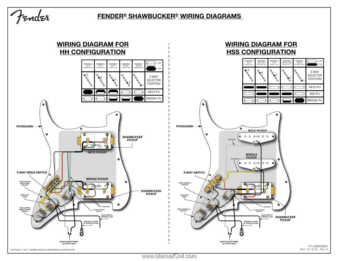 wiring diagram for a 1982 smith strat fender stratocaster. Black Bedroom Furniture Sets. Home Design Ideas