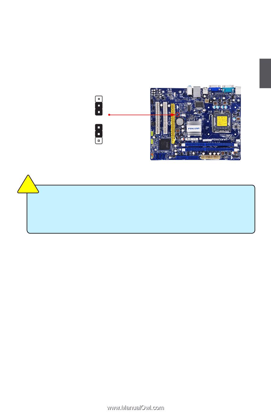 Foxconn G41MD-V Atheros LAN 64 BIT