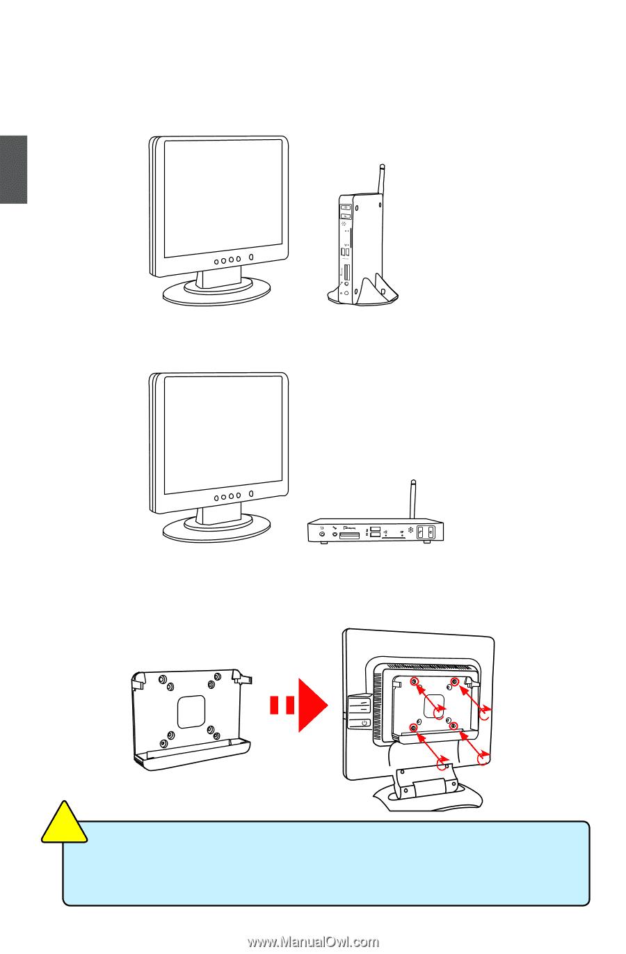 Foxconn nT-535 Chrontel Control Treiber Herunterladen