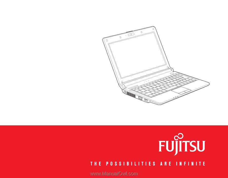 fujitsu m2010 m2010 user s guide configuration cp44726 01 rh manualowl com