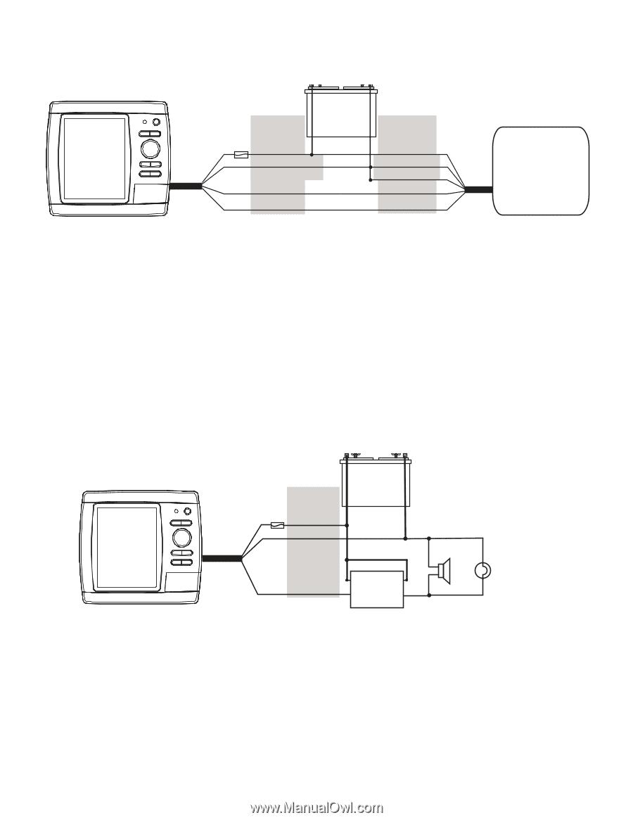 WRG-1056] Garmin 546s Wiring Diagram on