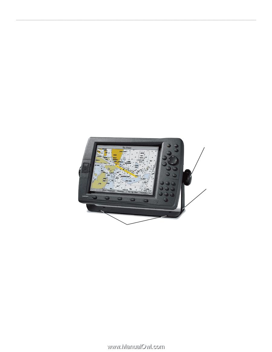 Garmin Gps Wiring Diagram 2006 Electrical Diagrams Radar 2006c Custom U2022 740s