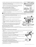 garmin gpsmap 3205 installation instructions page 6 11 pin relay base wiring diagram 11 pin relay base wiring diagram 11 pin relay base wiring diagram 11 pin relay base wiring diagram