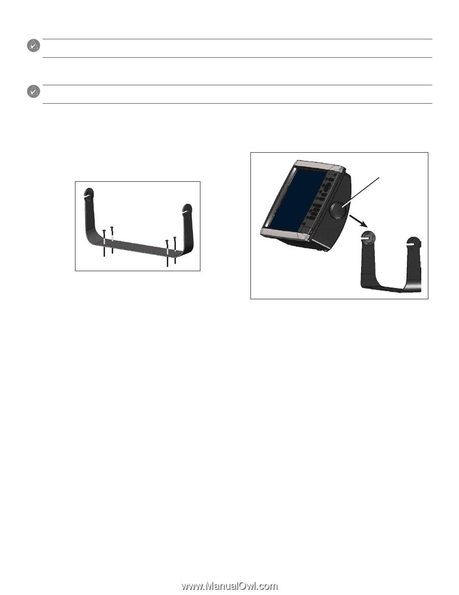 garmin 5212 chartplotter marine wiring diagram - wiring images garmin 5212 wiring diagram