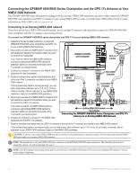 garmin gpsmap 5212   installation instructions garmin 5212 chartplotter marine wiring diagram  manual owl