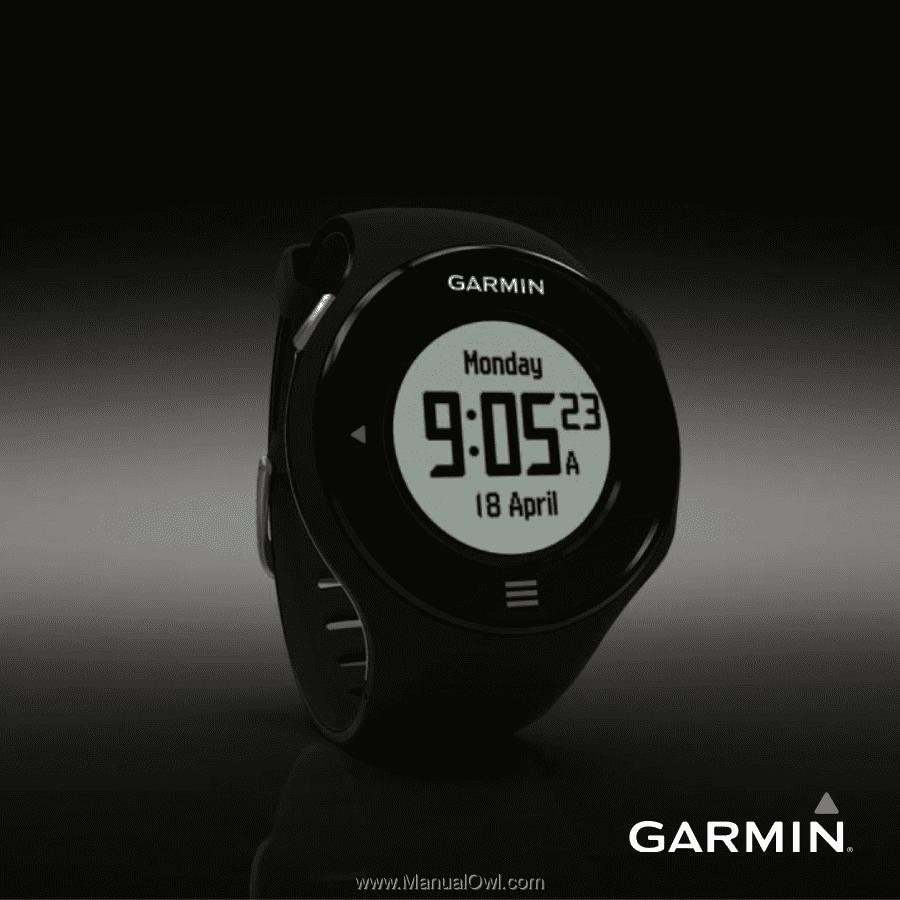 garmin forerunner 610 quick start manual Garmin Edge 800 Garmin 810