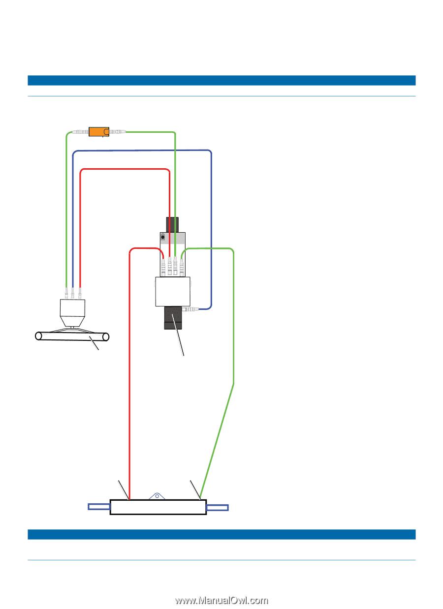 Garmin GHP 10 Marine Autopilot System | Installation ... on