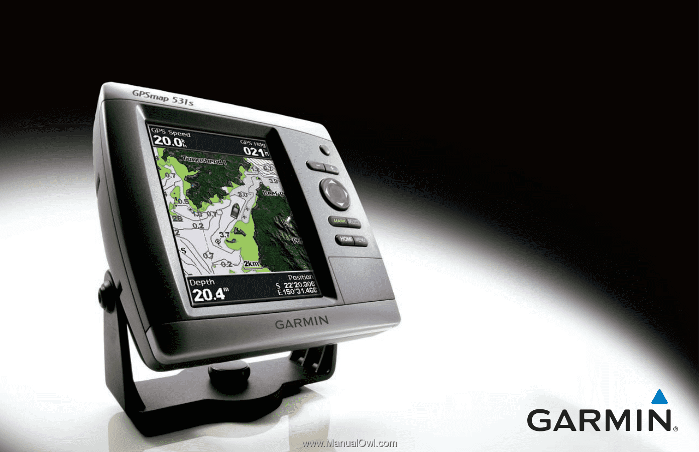 Garmin 546s Wiring Diagram Auto Electrical Usb 430
