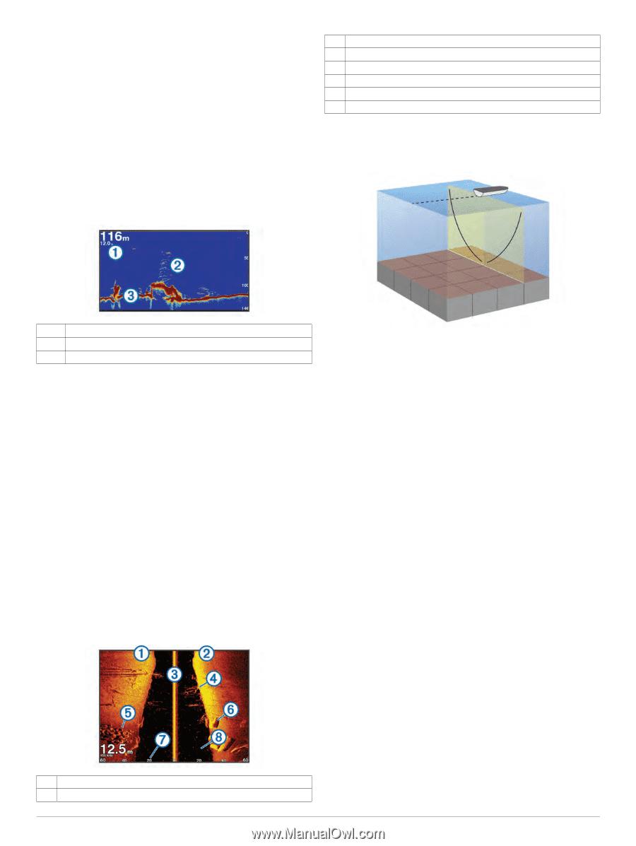 Garmin GPSMAP 7612xsv | Owner s Manual - Page 24