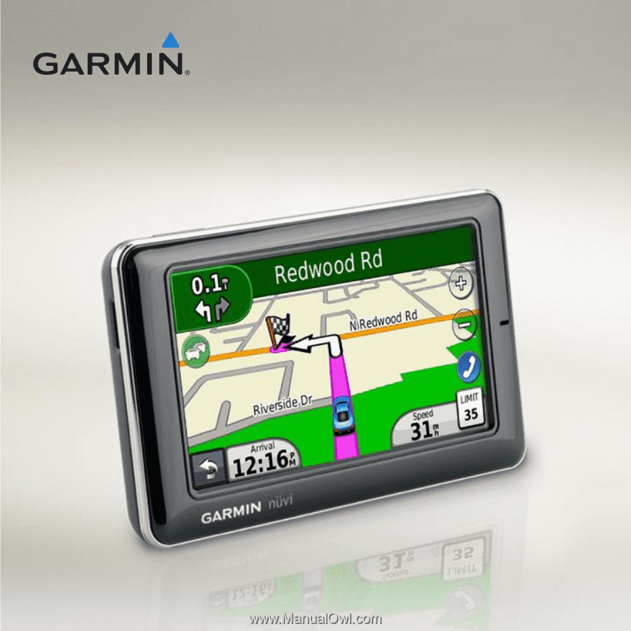 garmin nuvi 1690 owner s manual Garmin Handheld GPS garmin gps 72 user manual