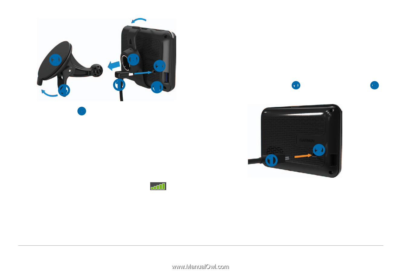 garmin drive 40lm manual pdf
