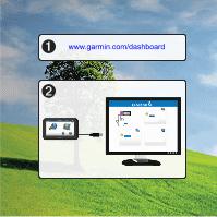 garmin nuvi 50lm quick start manual rh manualowl com Garmin Nuvi 50LM Features Garmin Nuvi 50LM Updates
