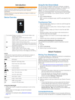 Garmin Vivoactive Hr Owner S Manual Pdf