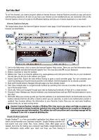 GATEWAY SX2841 PRO-NETS MODEM WINDOWS 7 X64 TREIBER