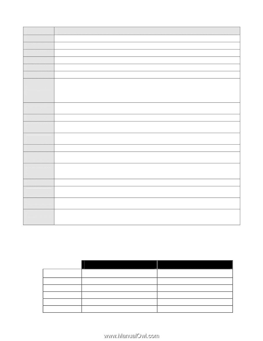 ge nx 8 wiring diagram