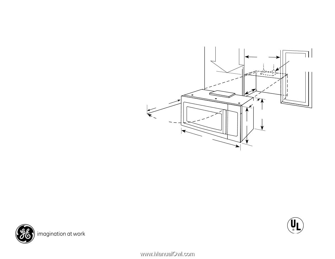ge pvm9179sfss
