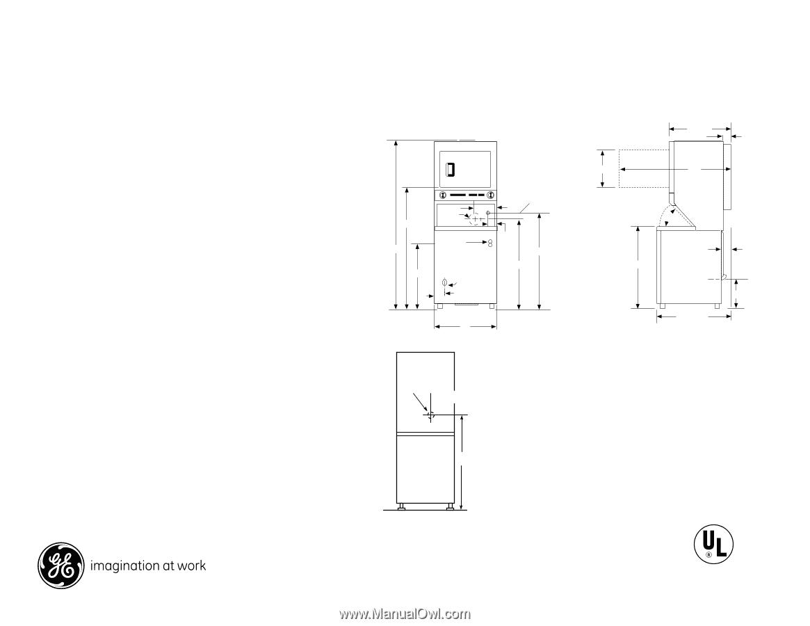 Wsm2700 Repair manual