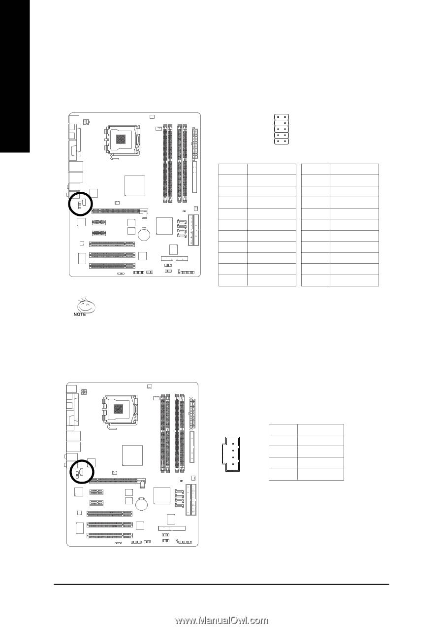 GIGABYTE GA-8I915P-D F3 WINDOWS 7 DRIVER DOWNLOAD