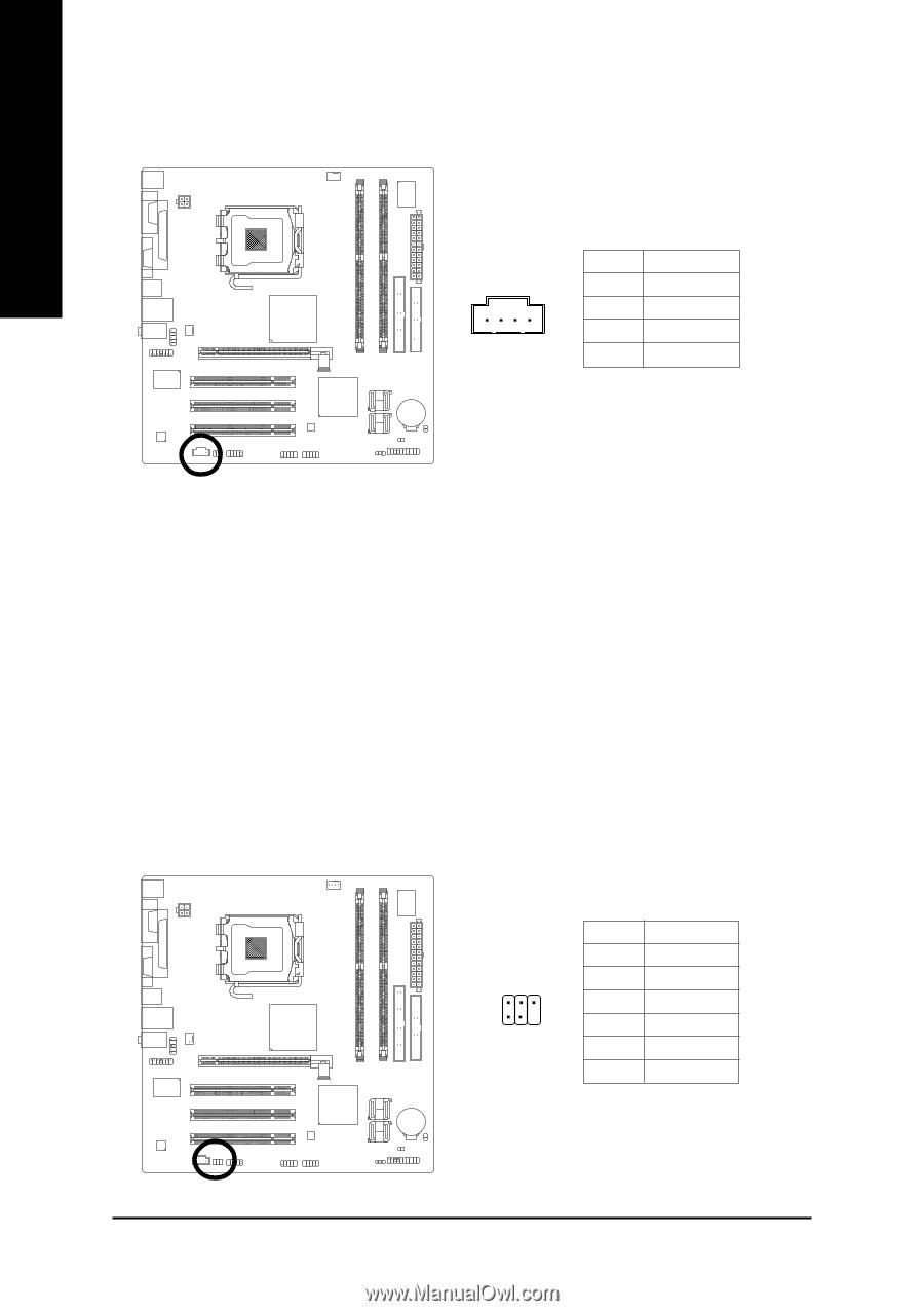 GA-8I945GZME-RH RAID DESCARGAR DRIVER