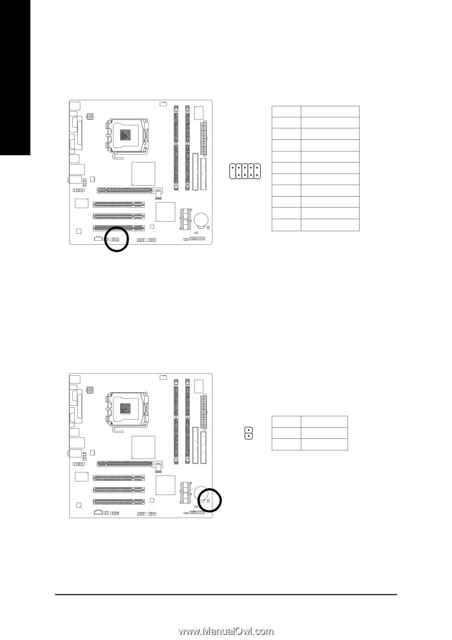 GA-8I945GZME-RH RAID DRIVERS PC