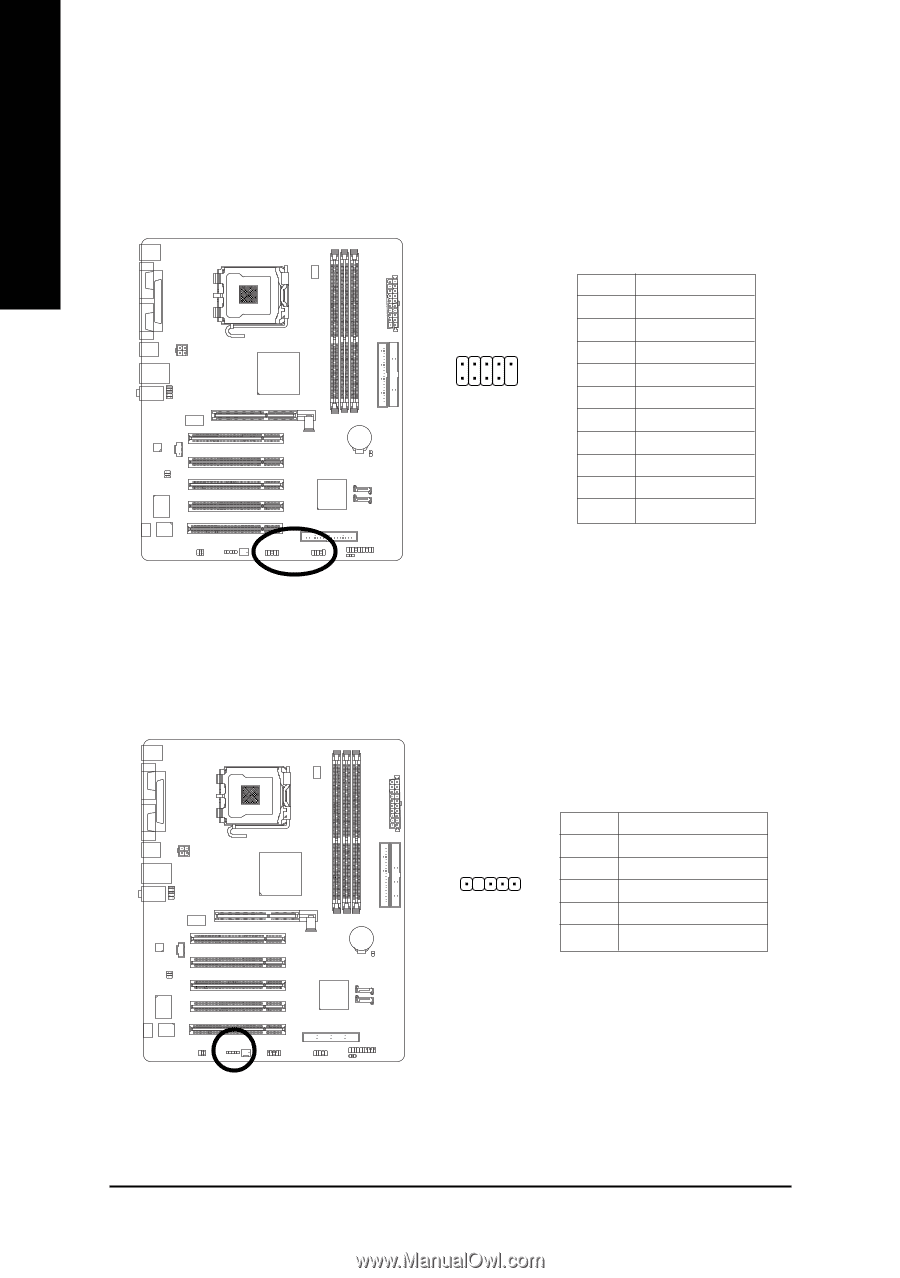 8S648FX 775 DRIVERS WINDOWS XP